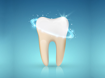 Endodontics Treatment