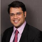 Dr Varun A. Prabhavalkar