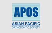 APOS Logo