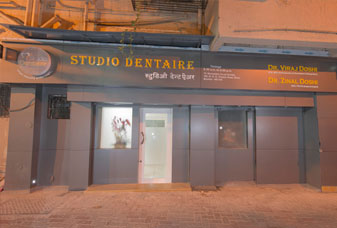 Thestudiodentaire Clinic Image1